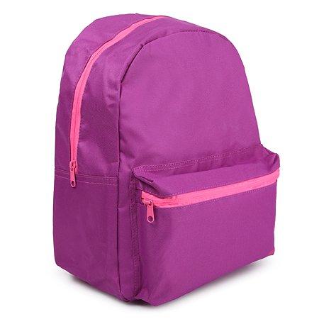Рюкзак Erhaft Розовый FP0006