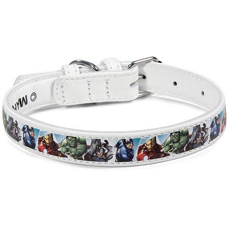 Ошейник Triol Disney Marvel Мстители XS 11231007