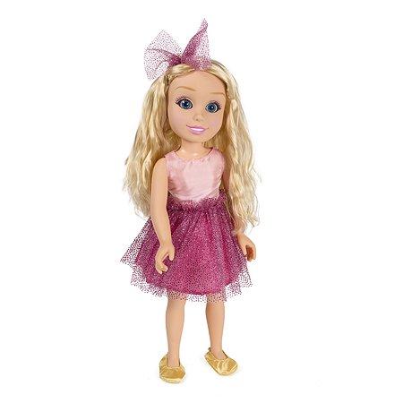 Кукла Girlslife Беллами