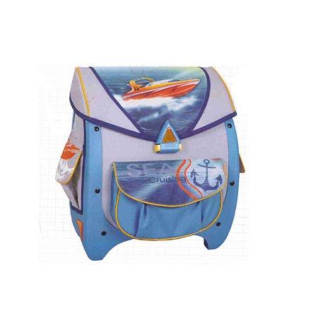 9d2c2bbbf112 Купить школьный ранец в интернет магазине Детский Мир