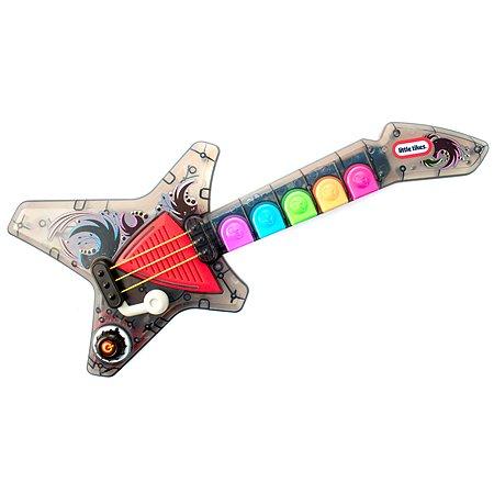 Игрушка Little Tikes Гитара 636226М