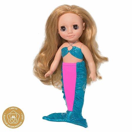 Кукла Весна Ася Морские приключения В3560