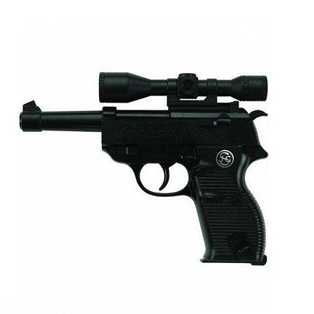 Пистолет Schrodel Jackson 19,5 см