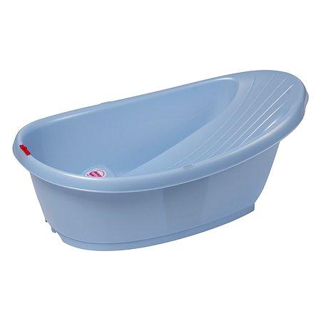 Ванна детская OK BABY ONDA  цв.55
