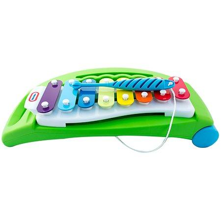 Игрушка Little Tikes Ксилофон 642982E4C
