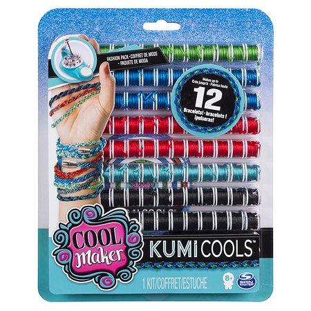 Набор Cool Maker Материалы для творчества Cools большой 6038304/20090593