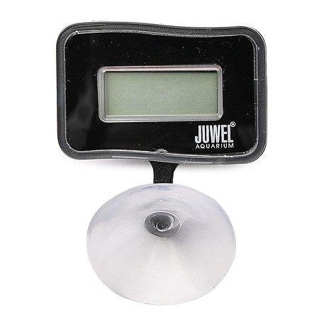 Термометр JUWEL жидкокристалический дисплей 2.0 85702