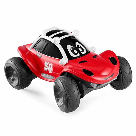 Машинка Chicco РУ Buggy 00009152000000