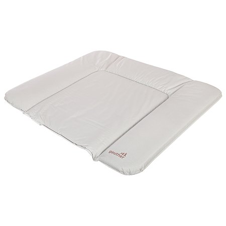 Накладка на комод Geuther Бело-серый с точками 5 835 042