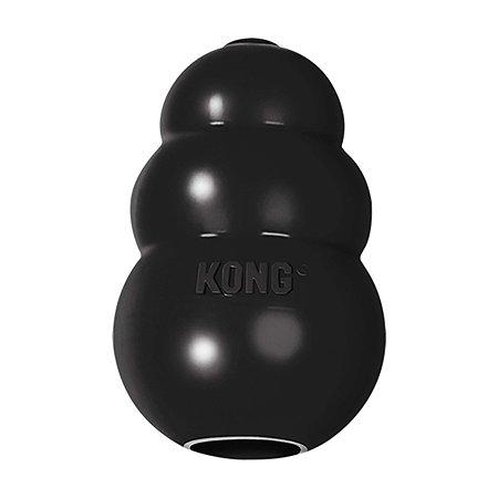 Игрушка для собак KONG Extreme очень прочная большая K1