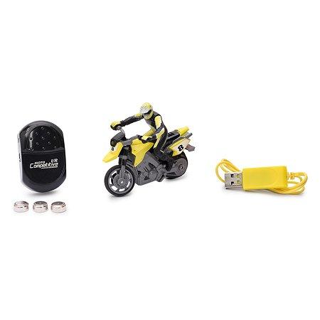 Мотоцикл и/к Mioshi Спидвей