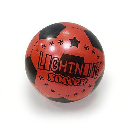 Мяч Футбольный Maxitoys в ассортименте