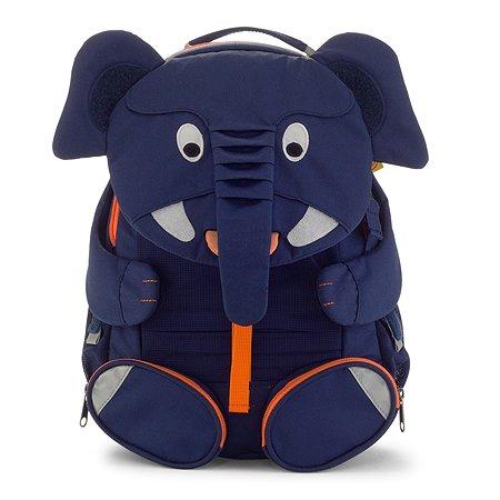 Рюкзак Affenzahn Elephant Elias AFZ-FAL-001-002