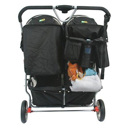 Сумка-пенал Valco baby Stroller Caddy