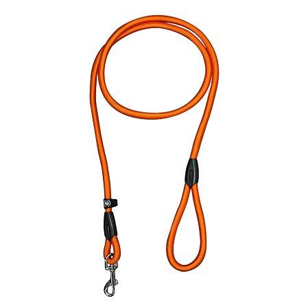 Поводок для собак ICEPEAK PET S Оранжевый 470202316B450S