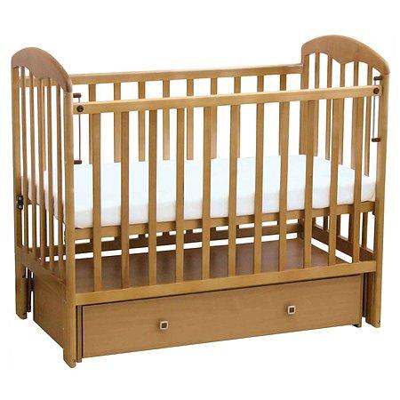 Кровать Фея 328