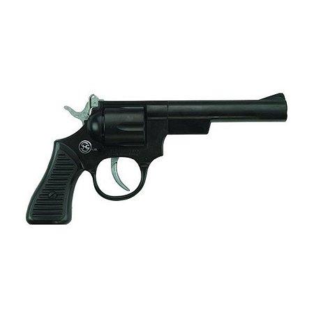 Пистолет Schrodel Junior 200 21 см