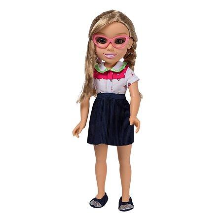 Кукла Girlslife Имоджен