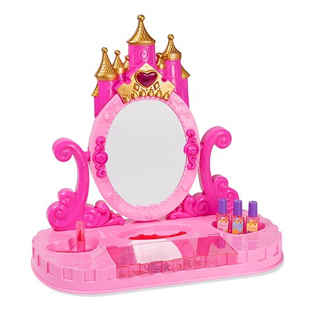 Туалетный столик Demi Star с аксессуарами