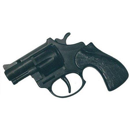 Пистолет Schrodel R8 12см 8 зарядов