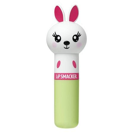 Блеск для губ Lip Smacker Lippy Pals Bunny Морковный пирог E88848
