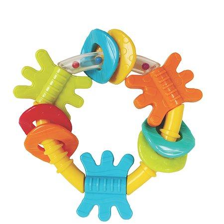 Погремушка Playgro 4184209