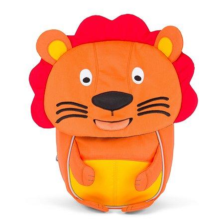 Рюкзак Affenzahn Lena Lion AFZ-FAS-001-002
