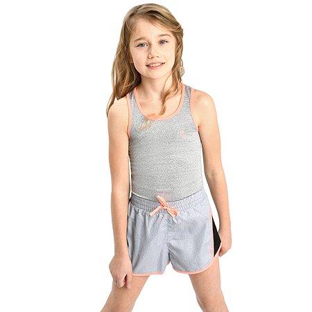 45e0914b41f Топы для девочек — купить в интернет магазине Детский Мир