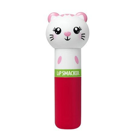 Блеск для губ Lip Smacker Lippy Pals Kitten Арбуз E88849