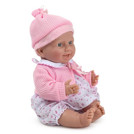 Пупс Demi Star Малышка Пенни 66845A