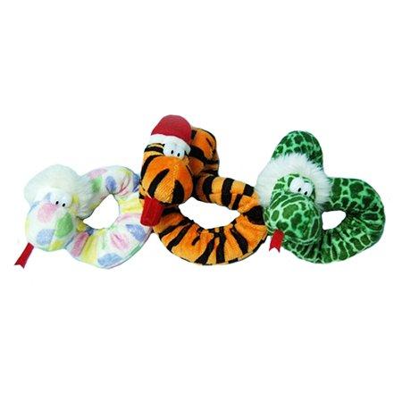 Змейка-магнит Topone Toys в ассортименте