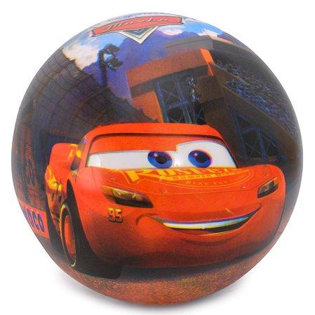 Мяч ЯиГрушка Тачки 59516ЯиГ