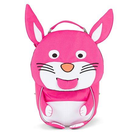 Рюкзак Affenzahn Henni Rabbit AFZ-FAS-001-010