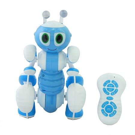 Робот-муравей HK Industries РУ 900