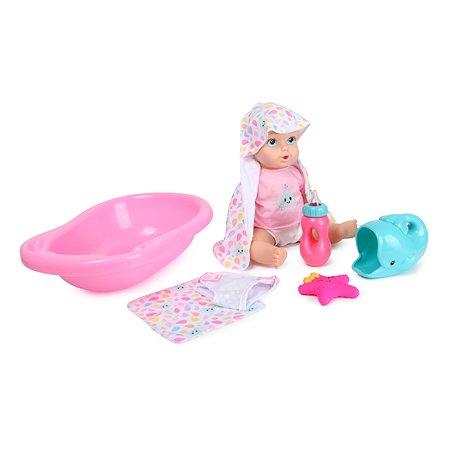 Набор для купания Perfectly Cute 95070