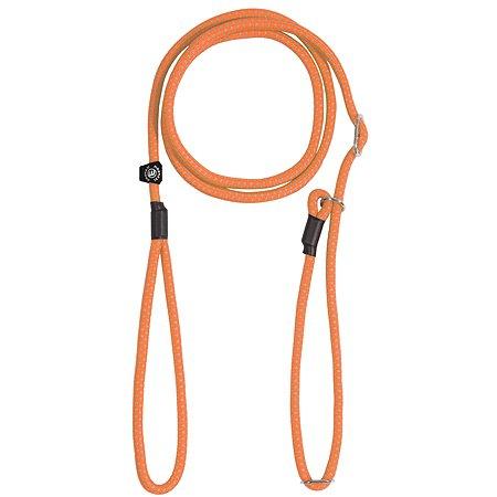 Поводок для собак ICEPEAK PET M Оранжевый 470205303B450M