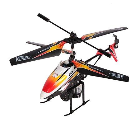 Вертолет и/к Mioshi Tech Splash в ассортименте