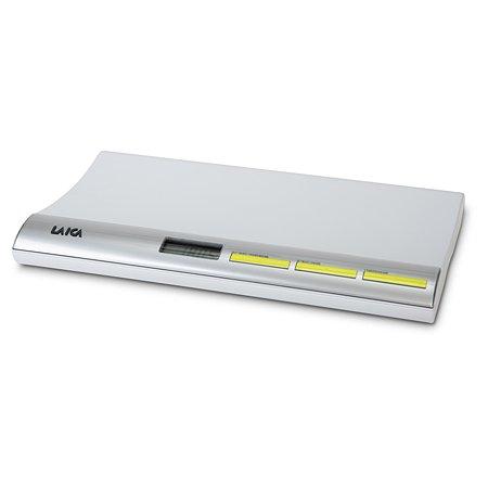 Весы детские Laica PS3001