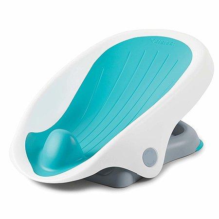 Лежак для купания Summer Infant Clean Rinse Бирюзовый