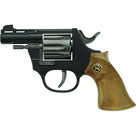 Пистолет Schrodel Super 8 14,5 см