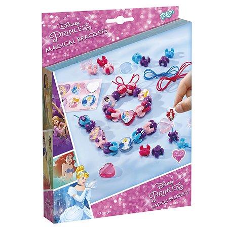 Набор украшений TOTUM Disney Princess