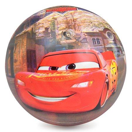 Мяч ЯиГрушка Тачки 59531ЯиГ