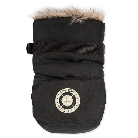 Муфта-рукавички HOCO Hand Muff