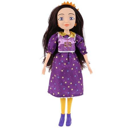 Кукла Карапуз Царевны Соня 280490