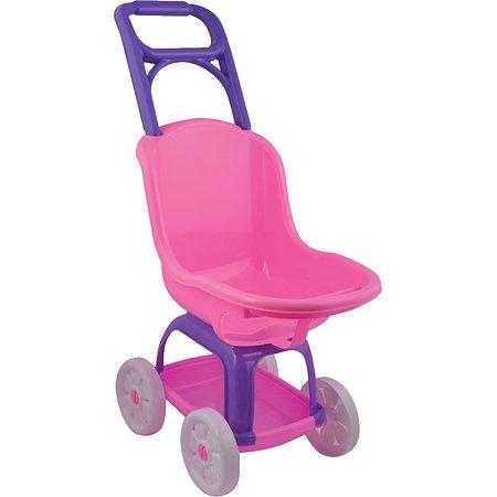 Прогулочная коляска Terides Т9-049