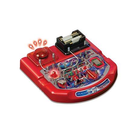 Научный центр Amazing Toys 18 опытов динамик