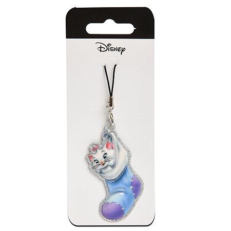 Брелок Disney Лукас Мари 2