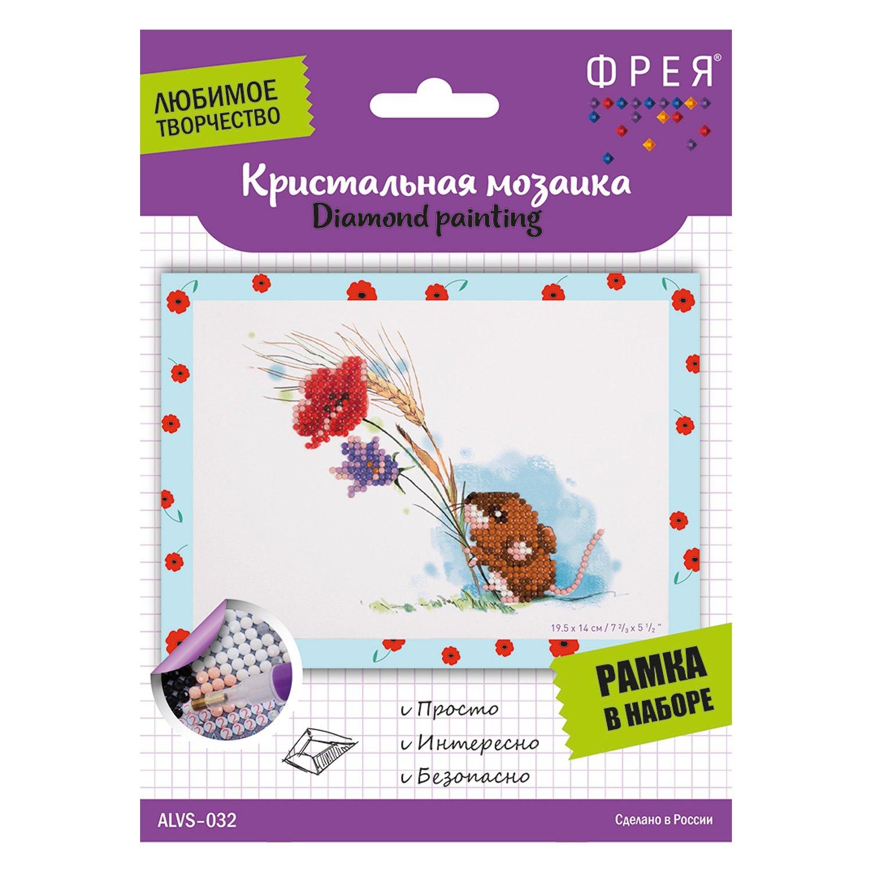 Фрея кристальная мозаика официальный сайт товары для бани оптом в москве