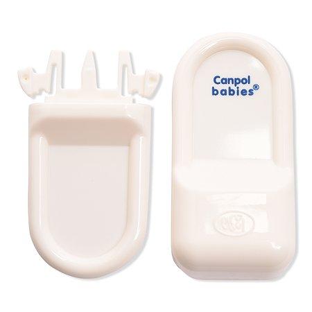 Замок Canpol Babies для ящиков