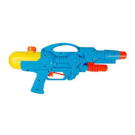 Пистолет KOOPMAN водяной 46 см